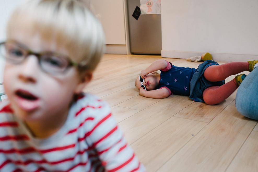 entspannte familienfotografie marburg echt und ehrlich kindheitsmomente