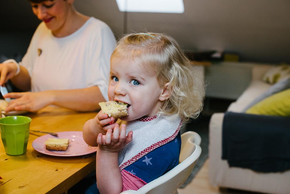 authentische kinderportraits marburg