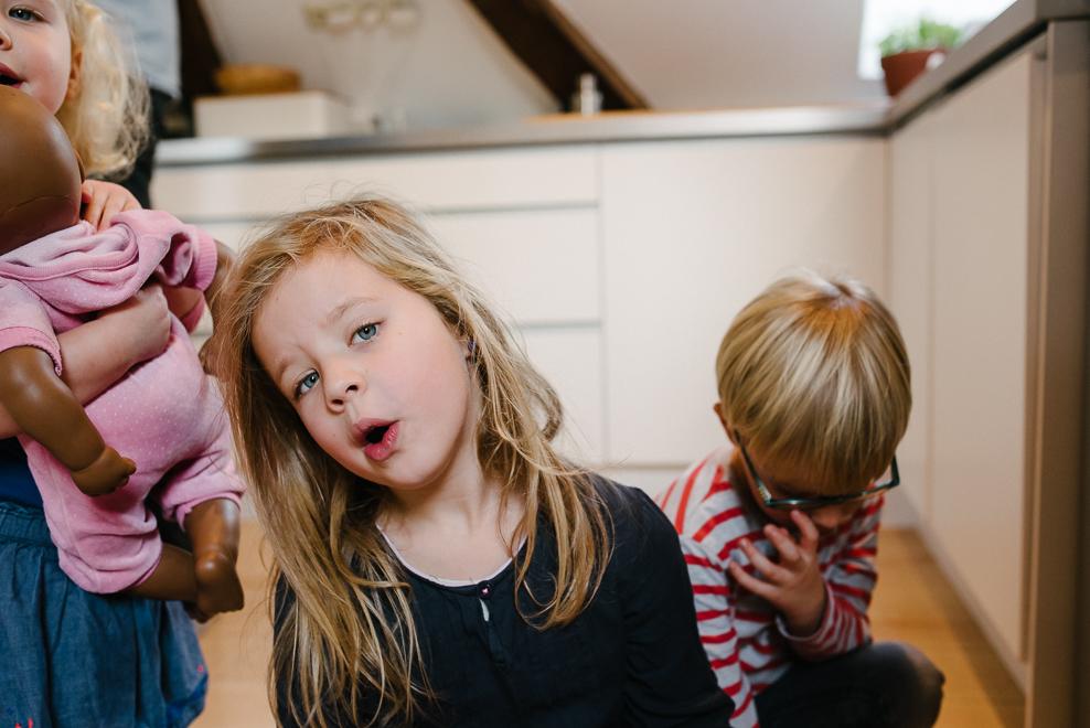 familienfotografie echt und ehrlich fotografin marburg