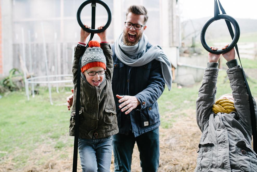 lebendige familienfotografie marburg