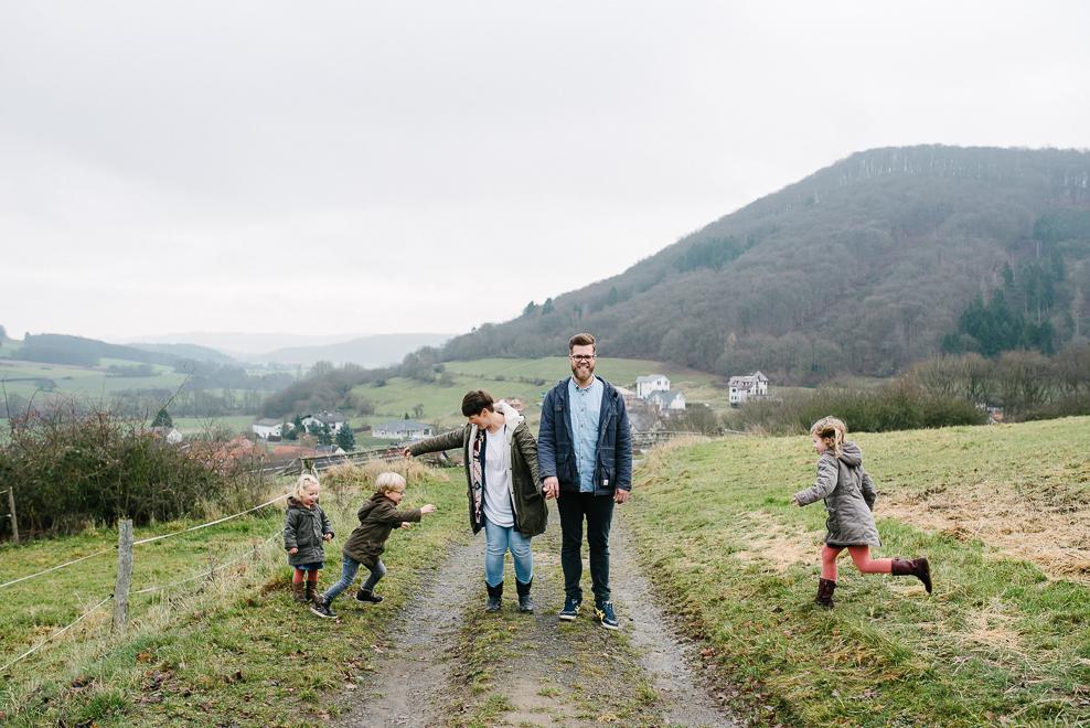 alternative familienfotografie marburg