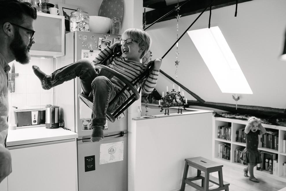 familienfotos zu hause ftotografin frankfurt