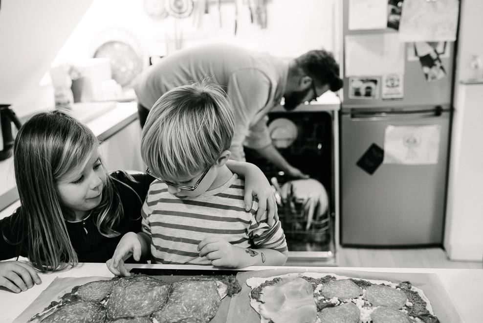 familienfotografie geschwister fotografin marburg