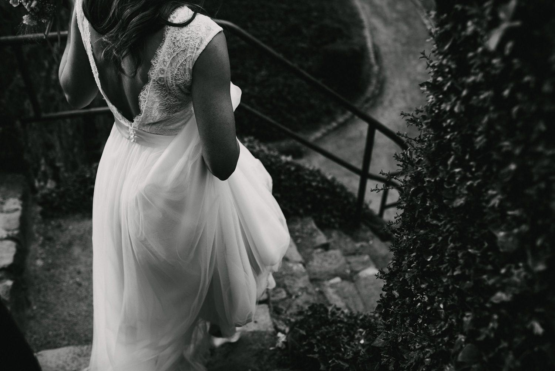 elegant wedding photography frankfurt