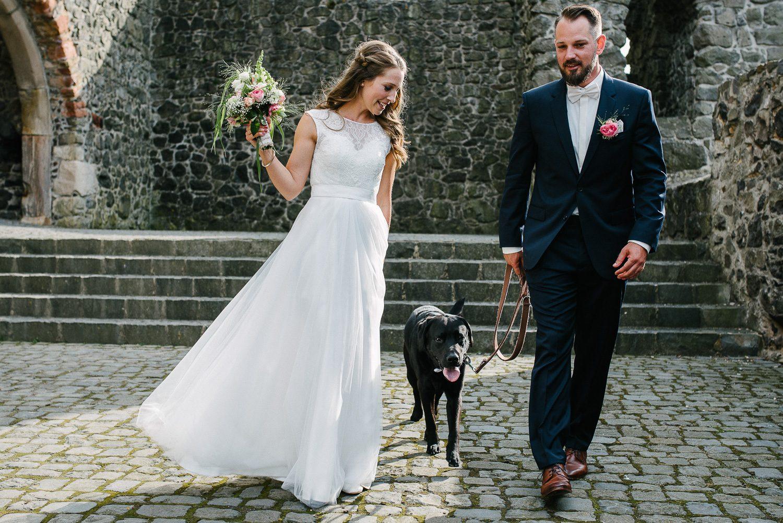 Hochzeitsfotografie giessen