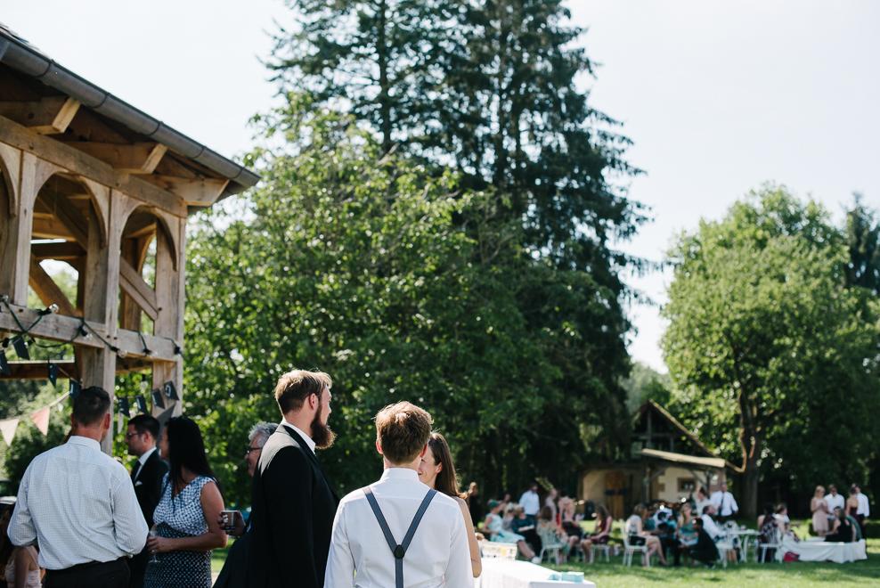 outdoorwedding sommerhochzeit frankfurt