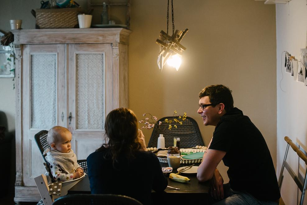 familienfotos zu hause marburg