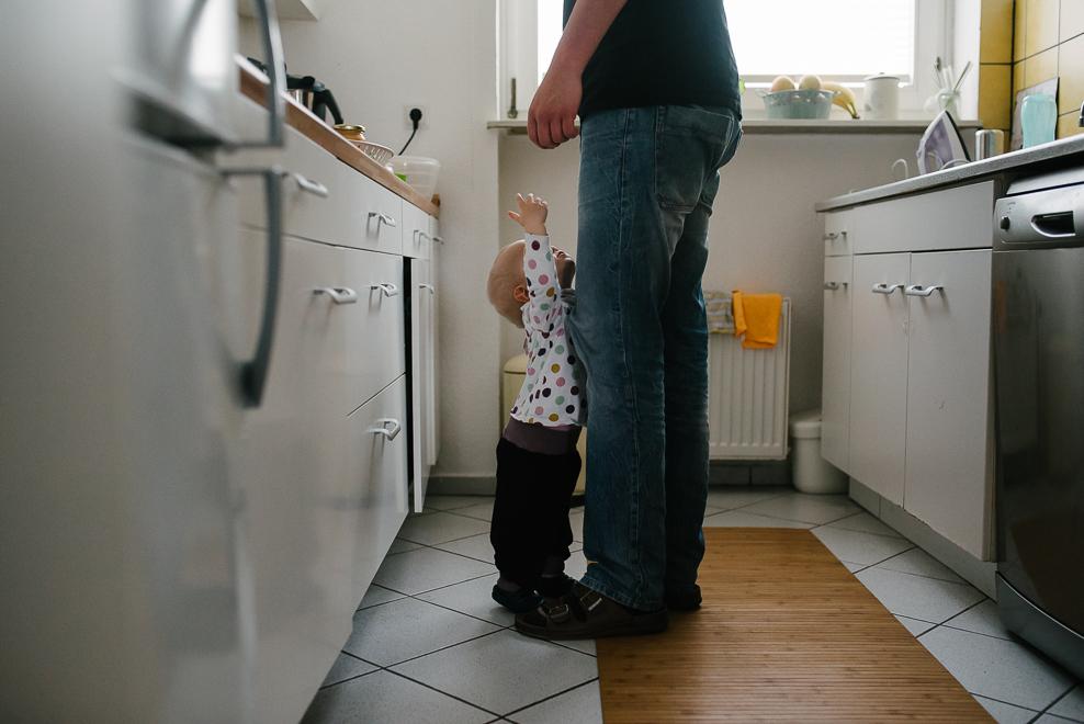 kleine momente familienerinnerungen fotografin marburg