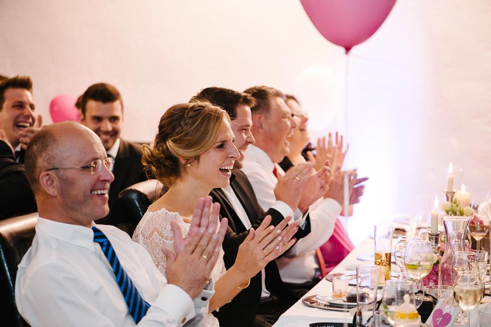 wedding moments speeches fotografin marburg