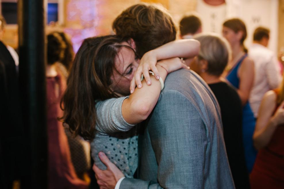 hochzeitsmomente tanzen party