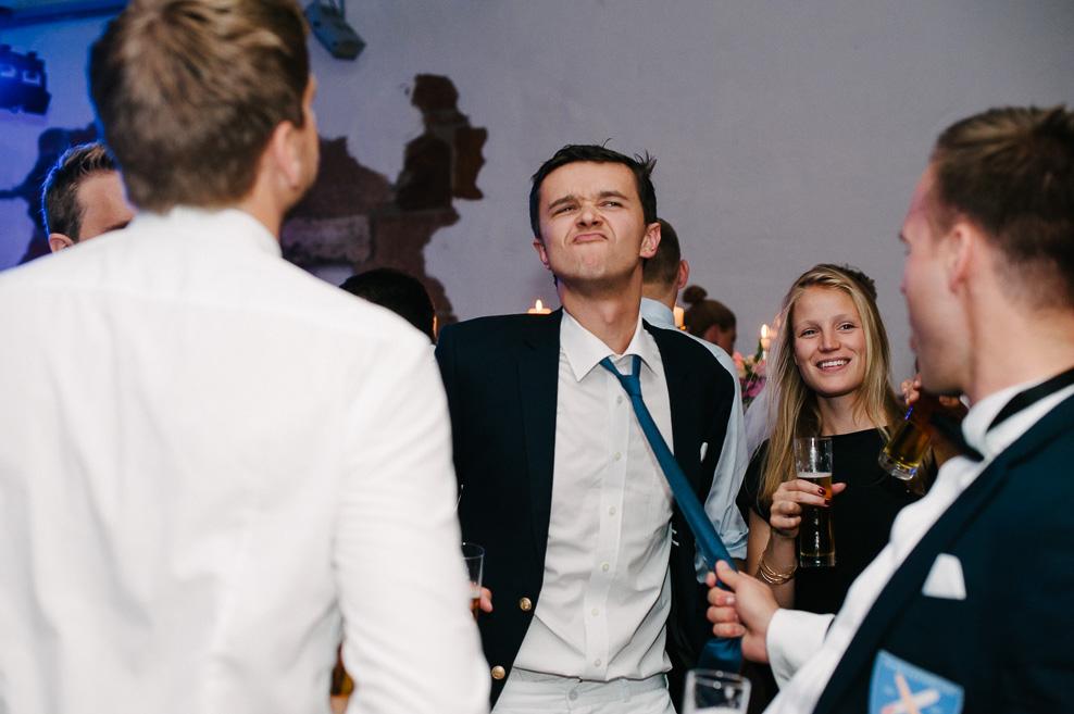 hochzeitsmomente party fotografin marburg