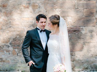 Hochzeitsfotografie Marburg