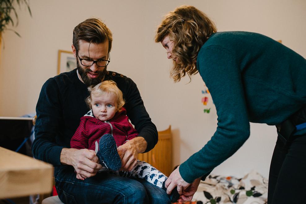 dokumentarische familienfotos homestory marburg