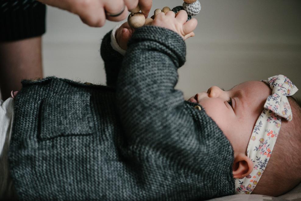 natuerliche babyfotografie hamburg fotografin frankfurt