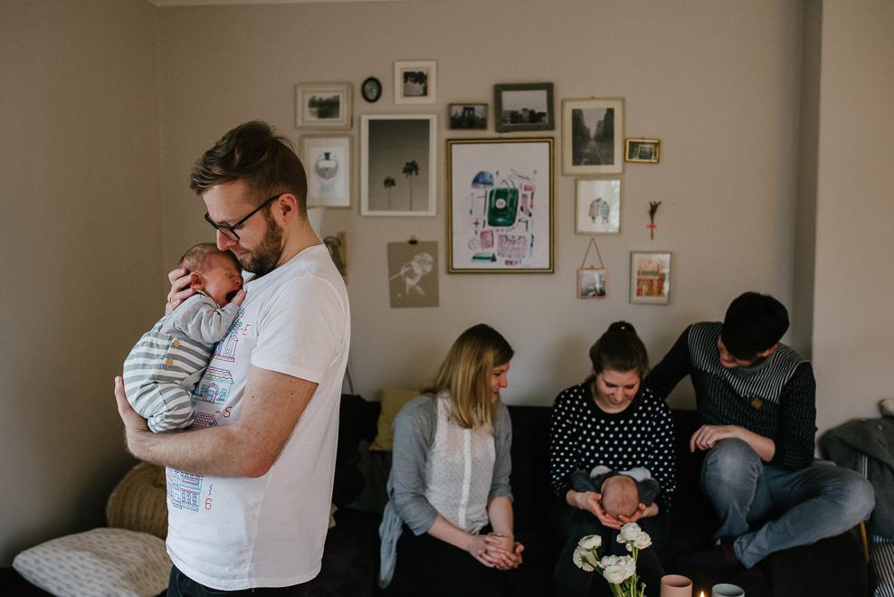 familienfotos zu hause fotografin frankfurt