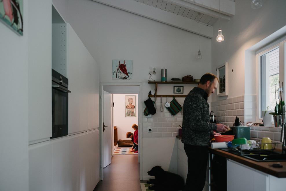 ehrliche familienerinnerungen fotografin frankfurt