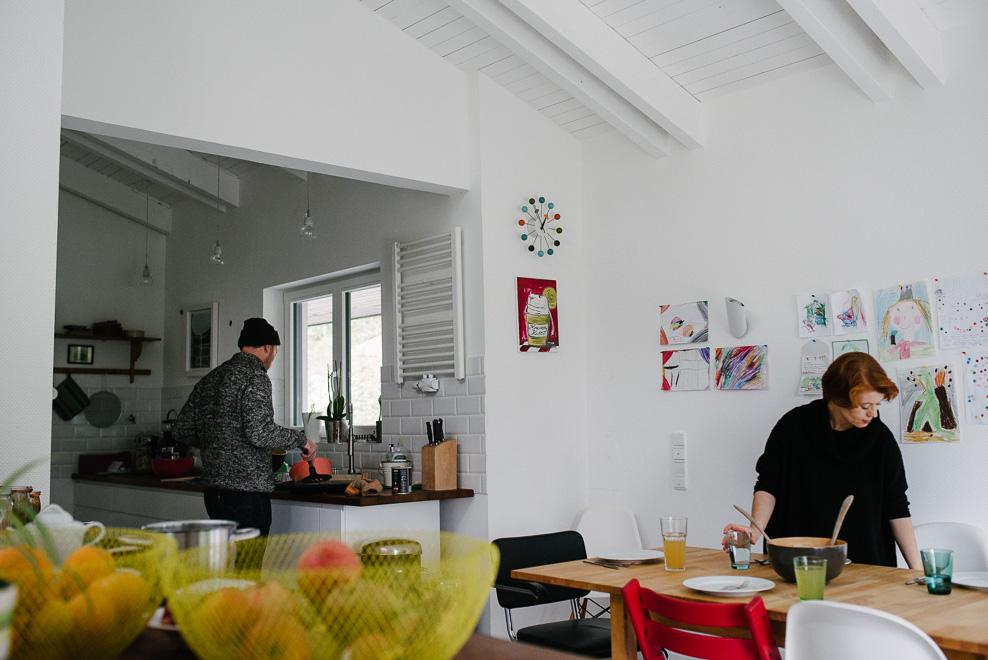 familienreportage homestory frankfurt