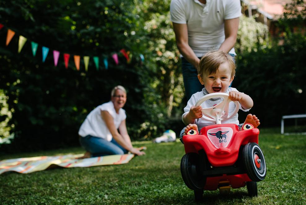 familiemfotos im sommer marburg