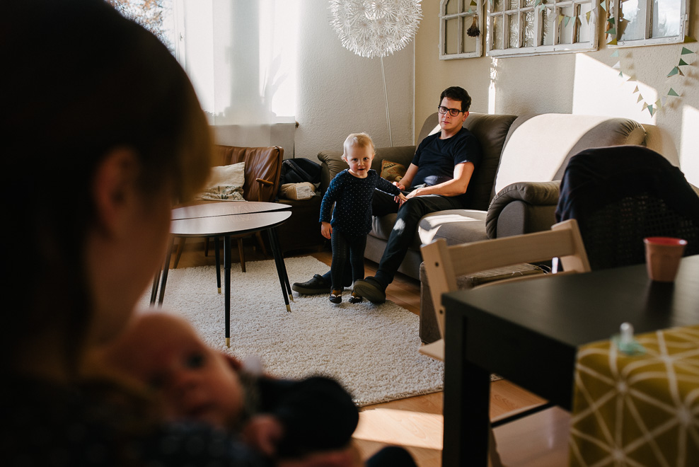 familienfotografie marburg