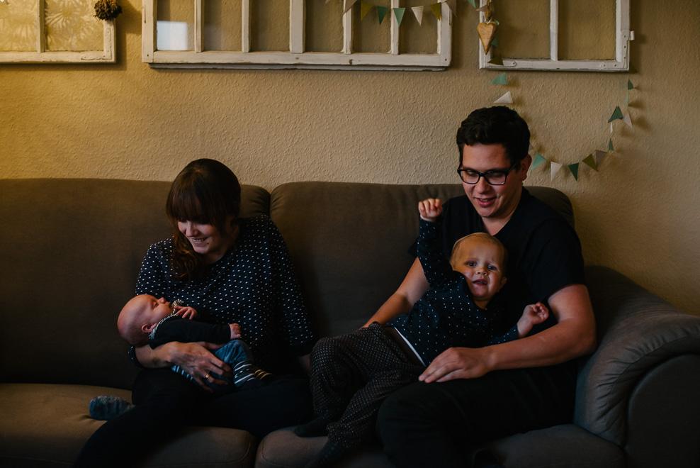 authentische familienfotos marburg