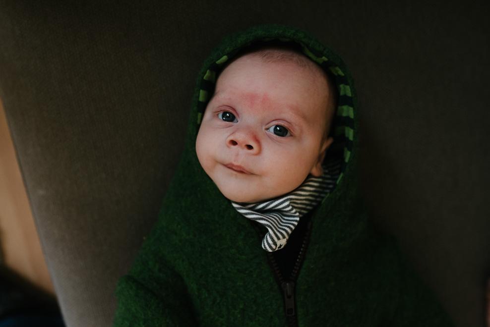 babyfotografie marburg