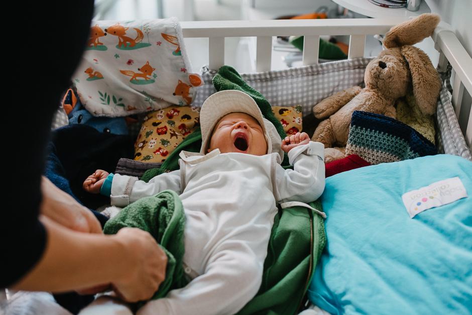 natuerliche babyfotos frankfurt