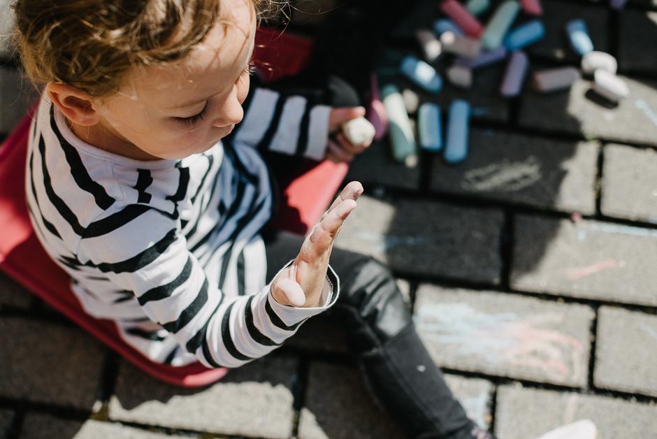 authentische kinderbilder kindheit frankfurt