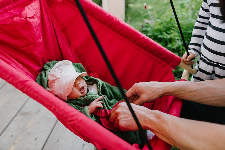 authentische babyfotografie frankfurt
