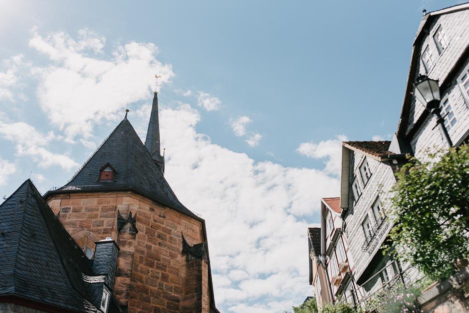 marburg oberstadt hochzeit