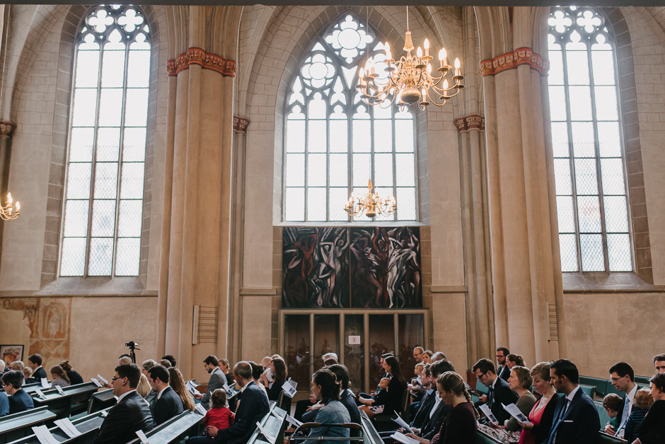 hochzeit lutherkirche marburg