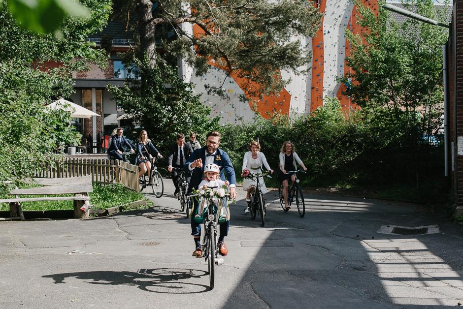 marburg fahrrad alternative hochzeit marburg