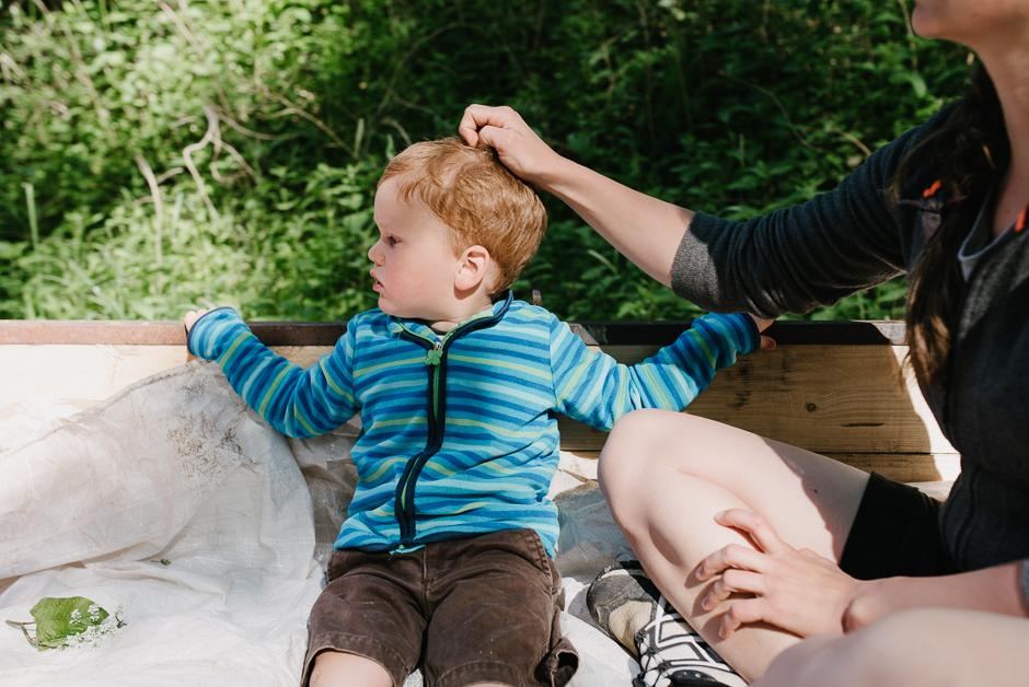 dokumentarische familienfotos kinderfotos marburg