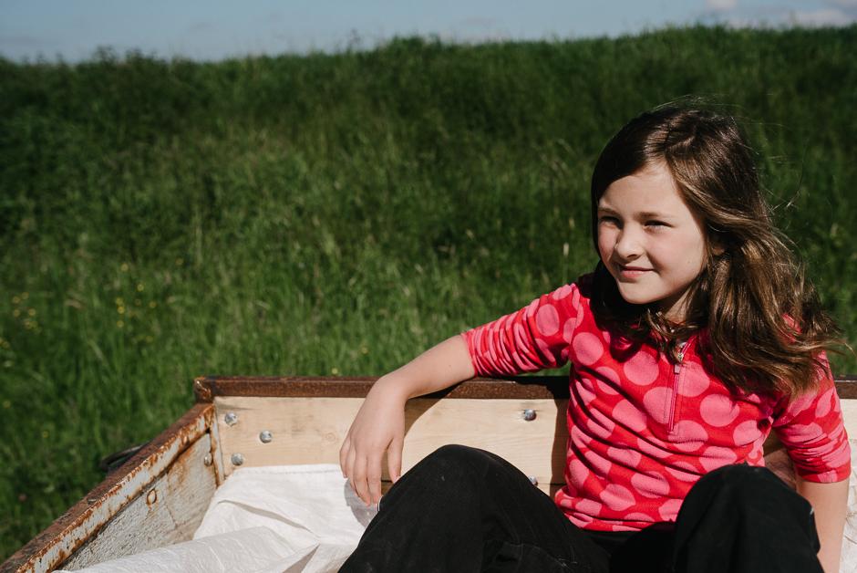 dokumentarische kinderfotografie natuerliche kinderfotos