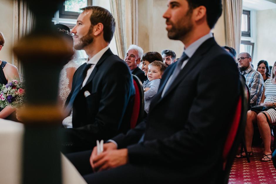 echte momente hochzeitsfotografie documentary weddingphotography germany