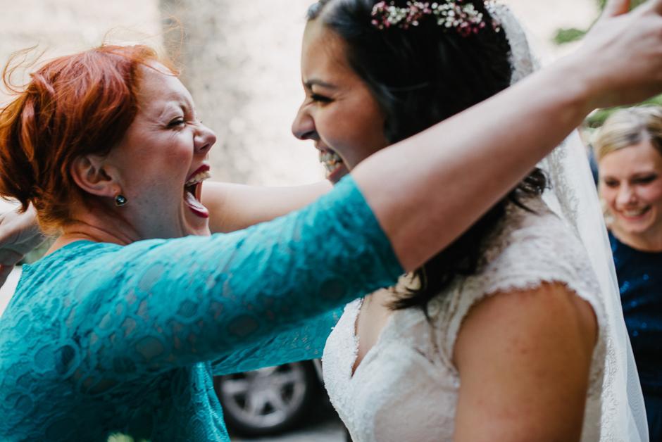 documentary wedding photography germany
