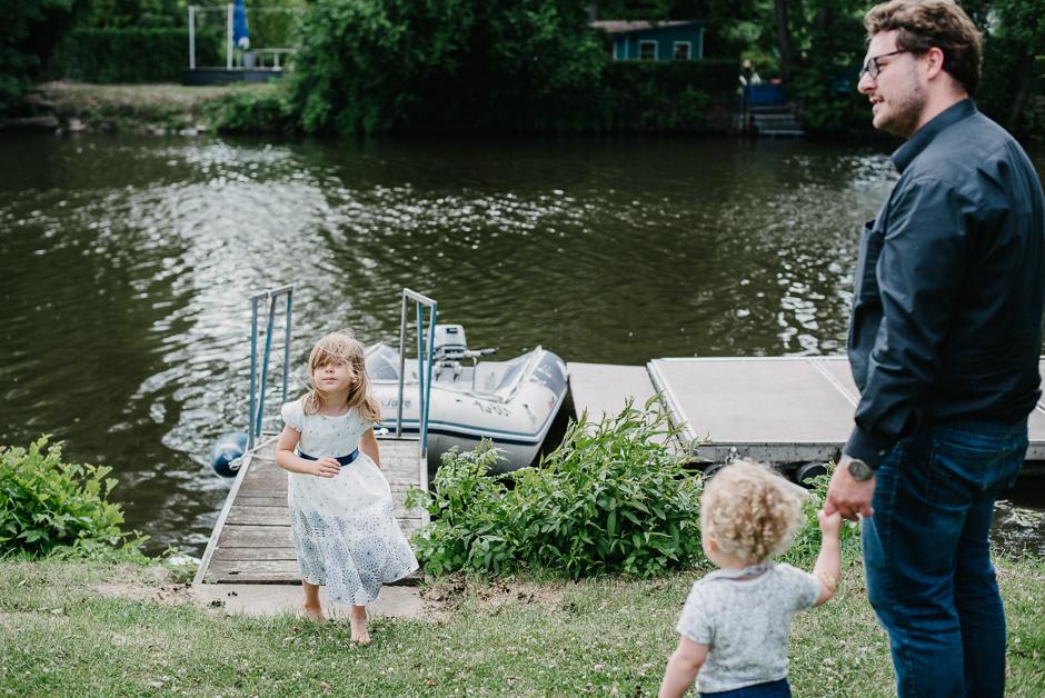 documentary wedding photography germany frankfurt