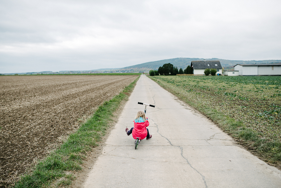 familienerinnerungen kindheit fotografin frankfurt
