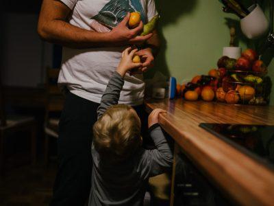 familienfotografin marburg
