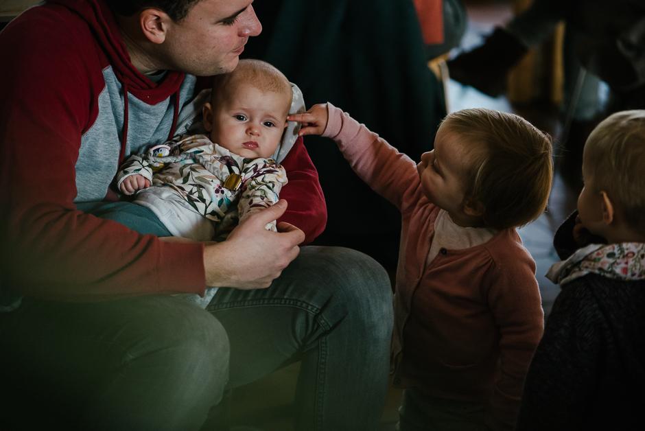 liebevolle familienfotografie marburg