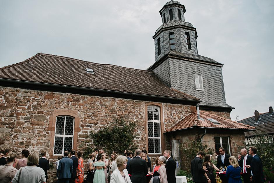 hochzeit alte kirche niederweimar