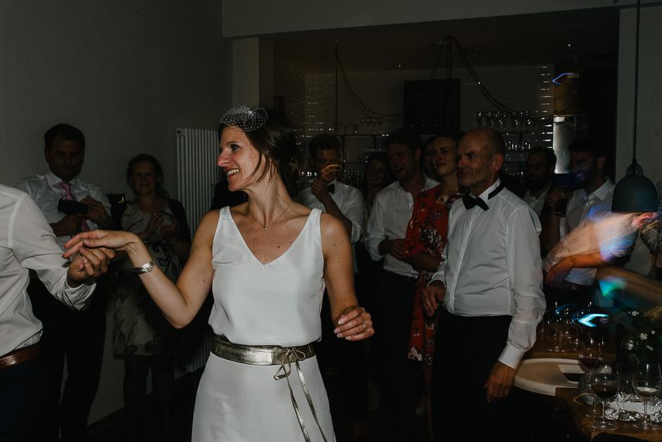 erster tanz hochzeit