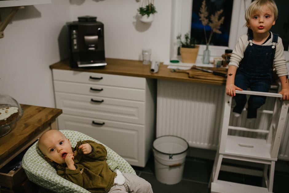 dokumentarische familienfotografie familienfotos leipzig
