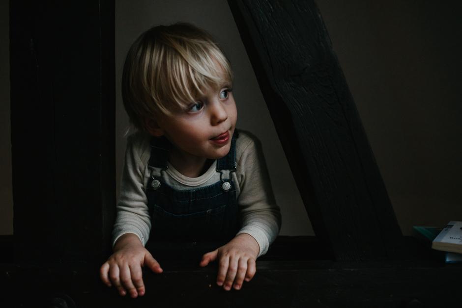 künstlerische kinderfotografie leipzig