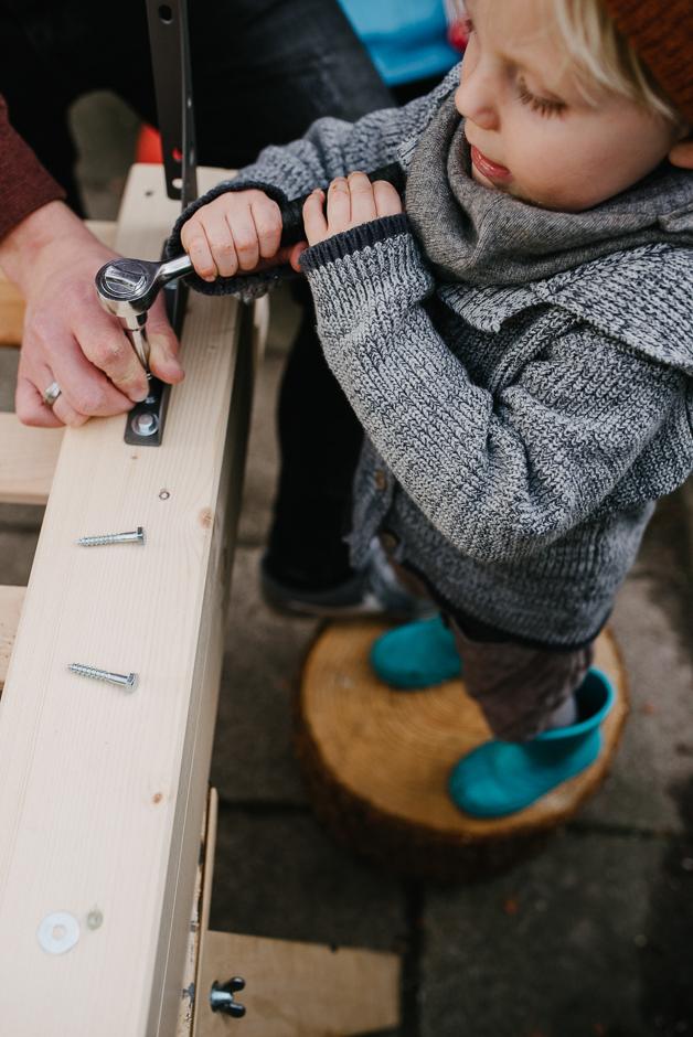 authentische kinderbilder kinderfotograf leipzig