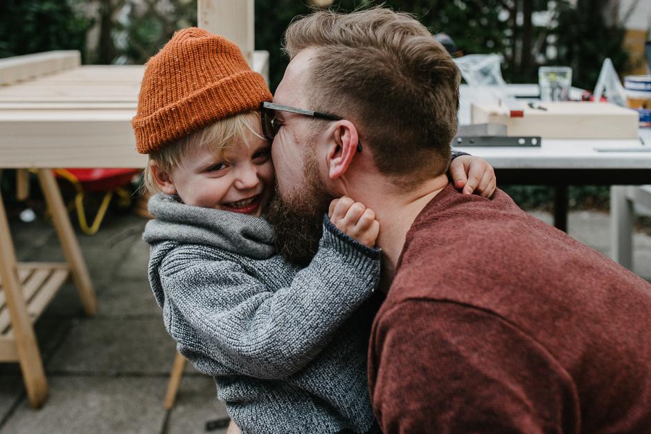innige familienfotos leipzig