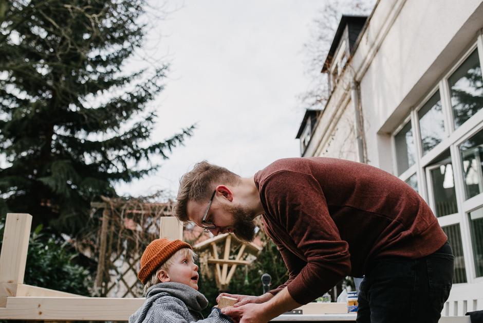 dokumentarische familienfotos leipzig