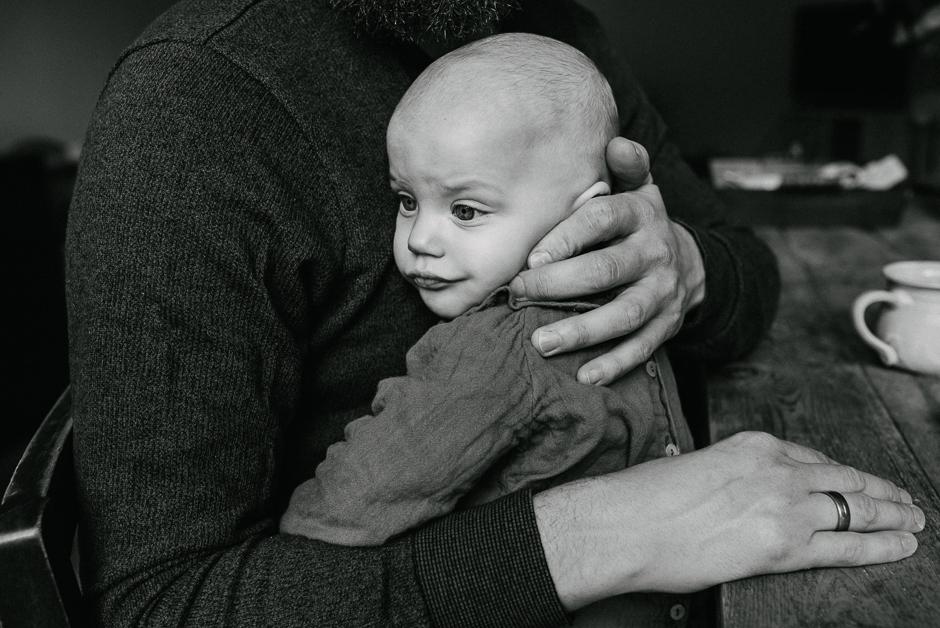 künstlerische babyfotografie leipzig