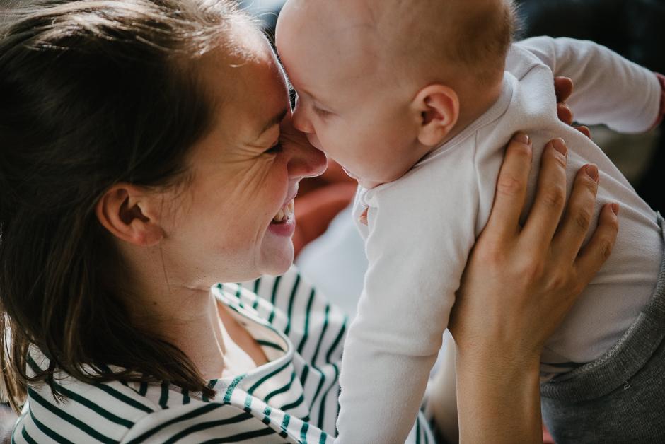 lebendige babyfotografie leipzig