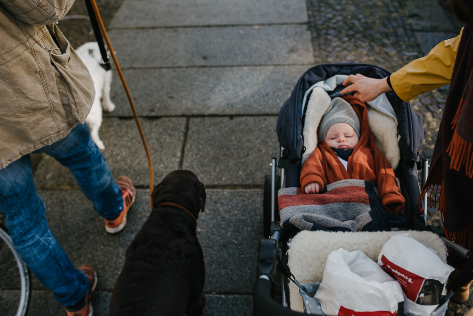 dokumentarische familienfotografie leipzig