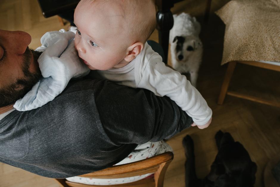 liebevolle familienfotografie leipzig